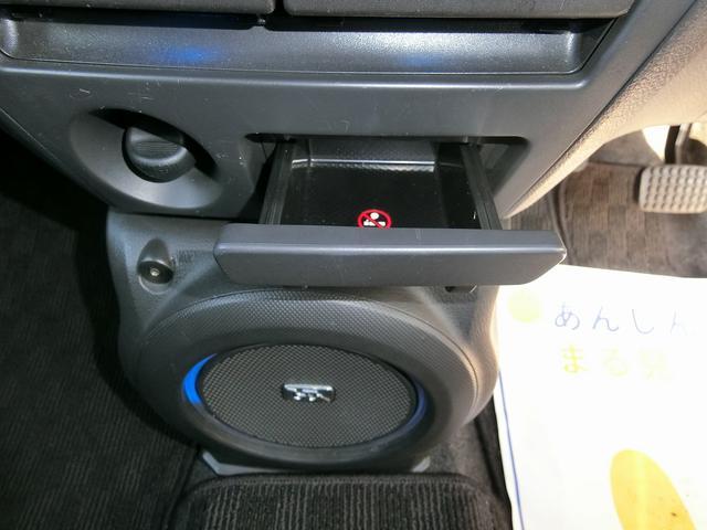 Z Qバージョン17インチアルミローダウン革調シートカバー(8枚目)