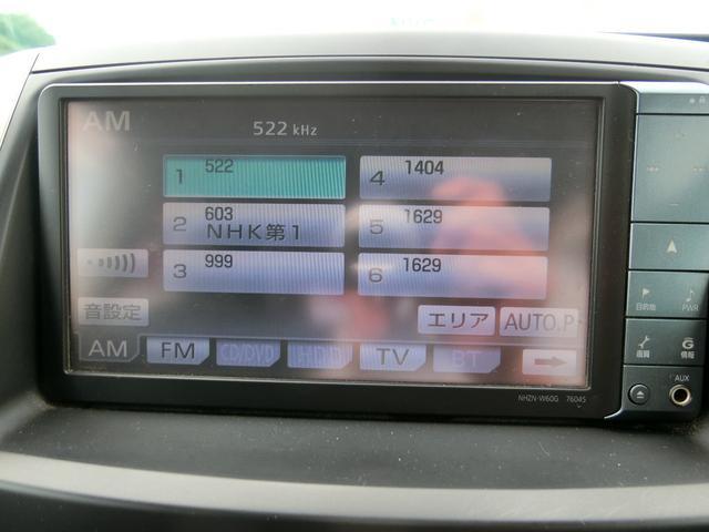 「トヨタ」「ヴォクシー」「ミニバン・ワンボックス」「岡山県」の中古車6
