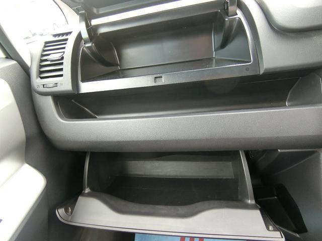 「トヨタ」「ヴォクシー」「ミニバン・ワンボックス」「岡山県」の中古車17
