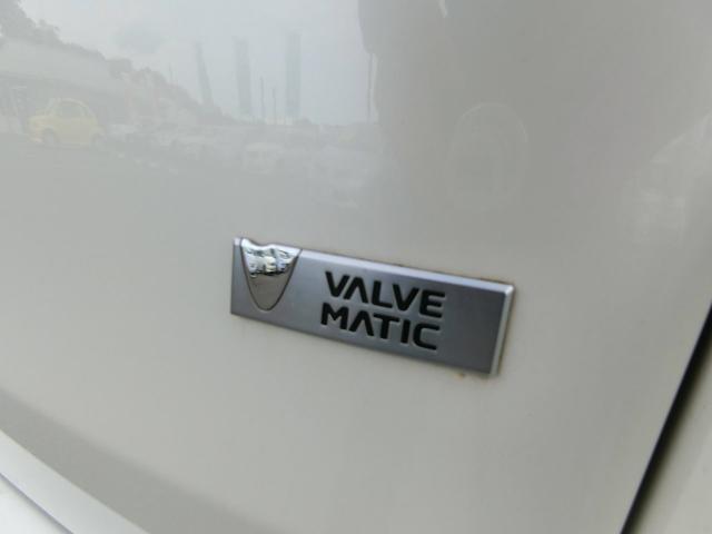 「トヨタ」「ヴォクシー」「ミニバン・ワンボックス」「岡山県」の中古車39