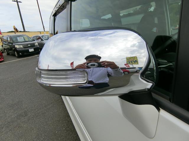 「トヨタ」「ヴォクシー」「ミニバン・ワンボックス」「岡山県」の中古車42