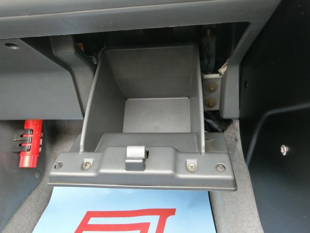 ベースグレードワンオーナ禁煙車MOMOステタイベル交換済(13枚目)