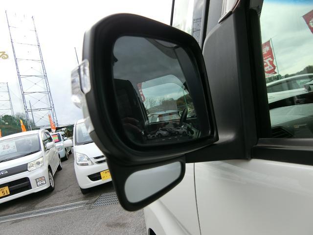 「ダイハツ」「タント」「コンパクトカー」「岡山県」の中古車41