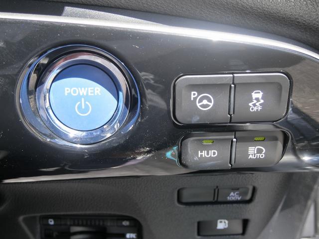 Aプレミアム ツーリングセレクション 4WDフルセグBカメラTSSレーダークルコンHUDヘッドアップディスプレイブライドスポットモニターシートヒーター革純正アルミ(8枚目)