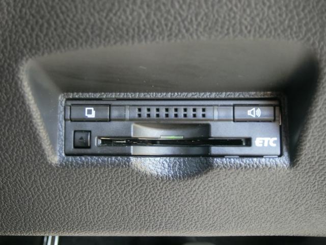Aプレミアム ツーリングセレクション 4WDフルセグBカメラTSSレーダークルコンHUDヘッドアップディスプレイブライドスポットモニターシートヒーター革純正アルミ(11枚目)