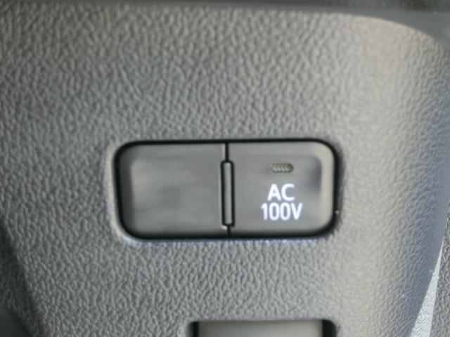 Aプレミアム ツーリングセレクション 4WDフルセグBカメラTSSレーダークルコンHUDヘッドアップディスプレイブライドスポットモニターシートヒーター革純正アルミ(12枚目)