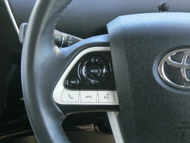 Aプレミアム ツーリングセレクション 4WDフルセグBカメラTSSレーダークルコンHUDヘッドアップディスプレイブライドスポットモニターシートヒーター革純正アルミ(16枚目)