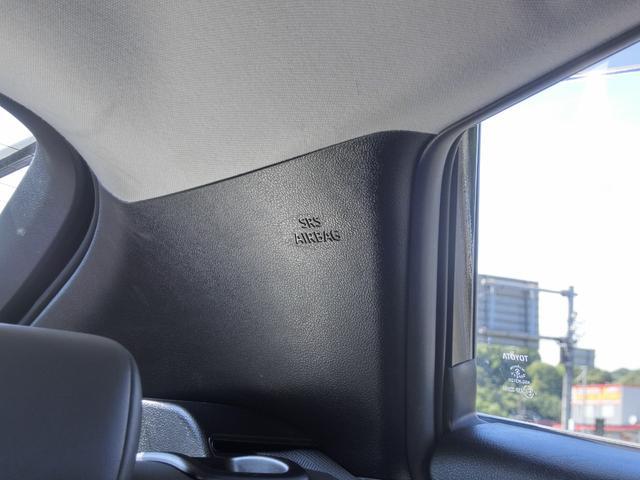 Aプレミアム ツーリングセレクション 4WDフルセグBカメラTSSレーダークルコンHUDヘッドアップディスプレイブライドスポットモニターシートヒーター革純正アルミ(26枚目)
