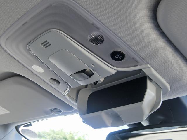 Aプレミアム ツーリングセレクション 4WDフルセグBカメラTSSレーダークルコンHUDヘッドアップディスプレイブライドスポットモニターシートヒーター革純正アルミ(27枚目)