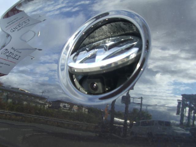 フォルクスワーゲン VW フォルクスワーゲンCC TSIテクノロジーパッケージ サンルーフ 黒革 グー鑑定車