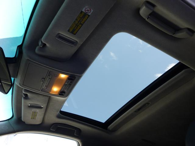 レクサス レクサス LS460L リアアップグレードパッケージ プリクラッシュセーフティ
