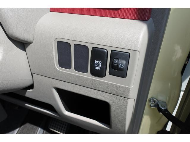 X 4WD ワンオーナー(7枚目)