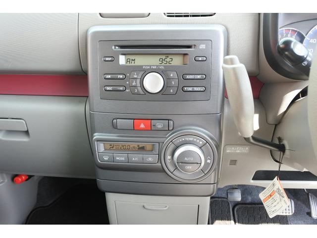 X 4WD ワンオーナー(10枚目)