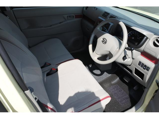 X 4WD ワンオーナー(12枚目)