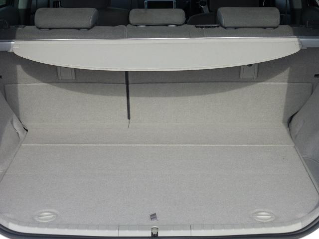 トヨタ プリウス S 地デジ対応ナビ ETC  スマートキー