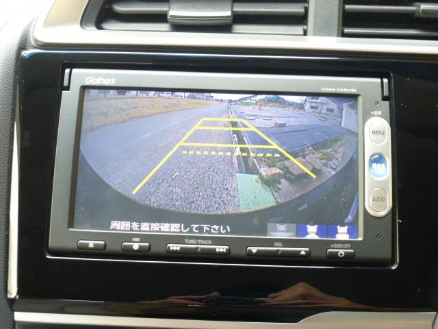 お車のメンテナンス、車検・点検整備はもちろん定期的なポリマー加工・内装のクリーニングもお任せください!車検・修理・事故修理などもお引き受けいたします。納車後もお任せください♪