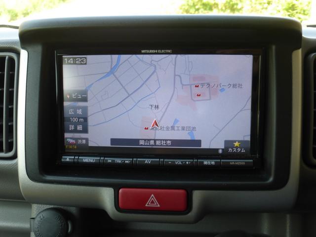 PC キーレス Bluetooth対応ナビ ETC 5AGS 2ND発進(4枚目)