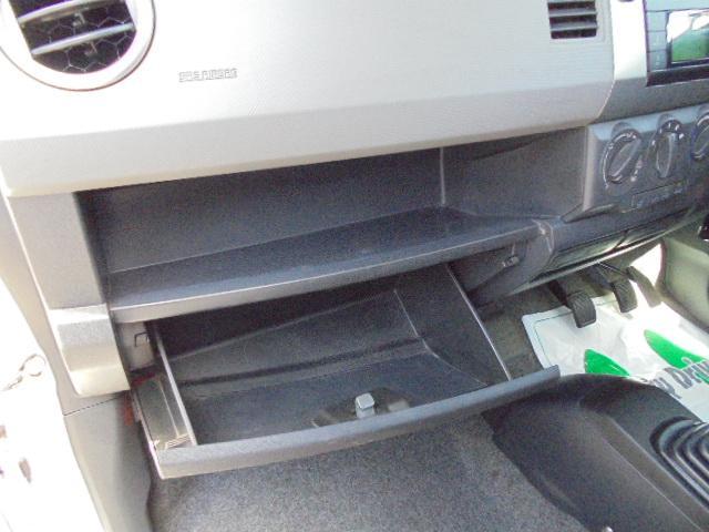 マツダ AZワゴン FX 5速マニュアル タイミングチェーン