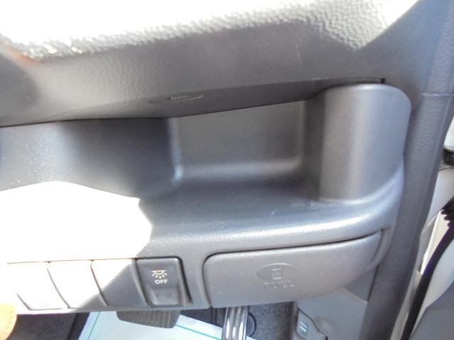 スバル R1 R ツインカム キーレス 外品CDコンポ