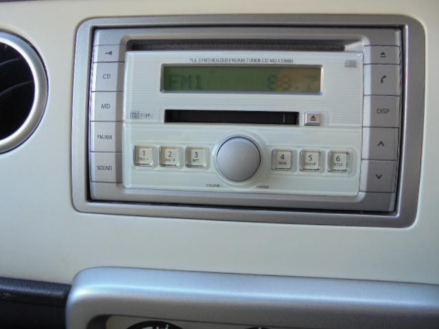スズキ アルトラパン X キーレス アナログ時計 タイミングチェーンエンジン