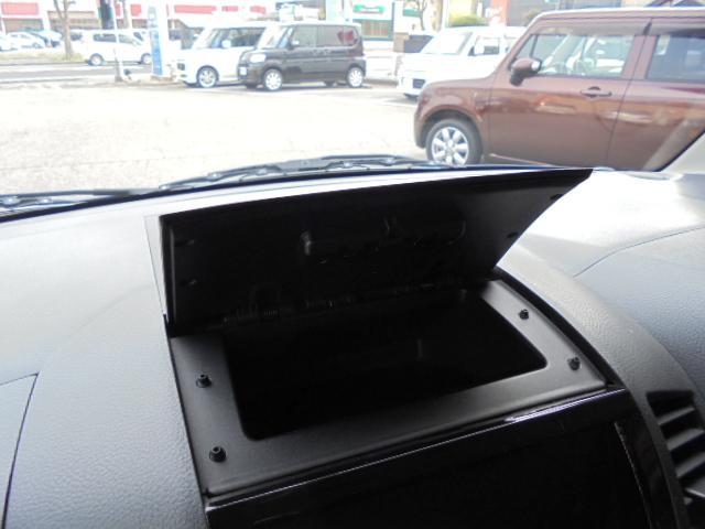 XS 外品DVDコンポ スマートキー 左側パワスラ HID(15枚目)