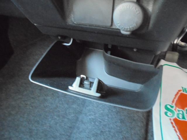 「スズキ」「スペーシアカスタムZ」「コンパクトカー」「岡山県」の中古車21