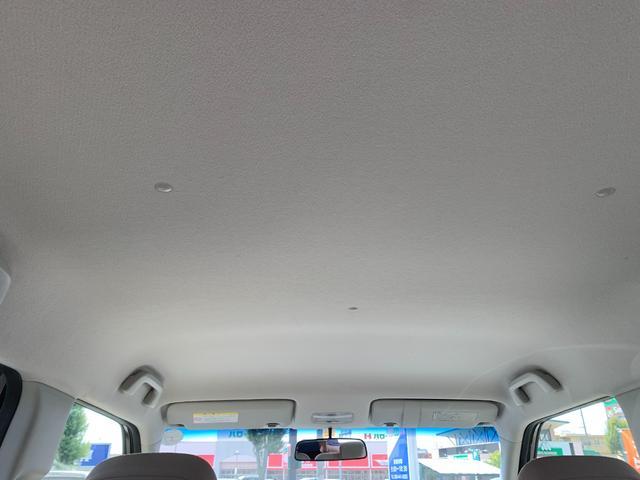 G・Lパッケージ バックモニター付き純正オーディオ USB入力 ETC オートエアコン スマートキー プッシュスタート オートライト HIDヘッドライト カーテンエアバック アイドリングストップ タイミングチェーン(36枚目)
