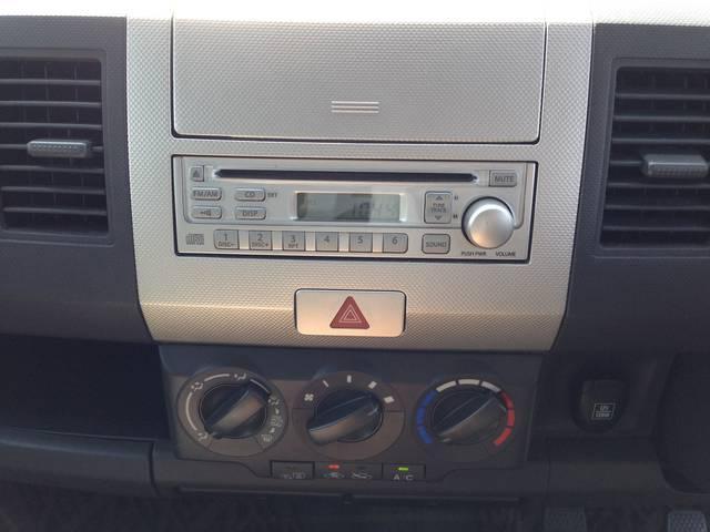 FX-スペシャル 4WD 5MT(19枚目)