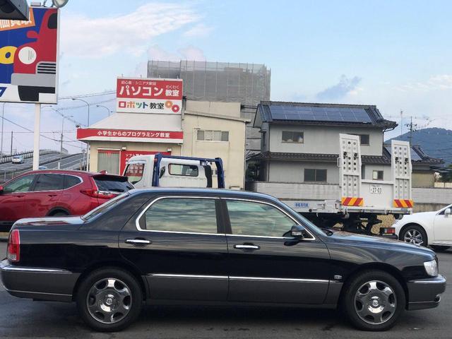 「ヒュンダイ」「ヒュンダイその他」「その他」「広島県」の中古車7