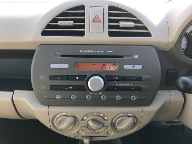 GS キーレス 純正CD ETC ABS(17枚目)