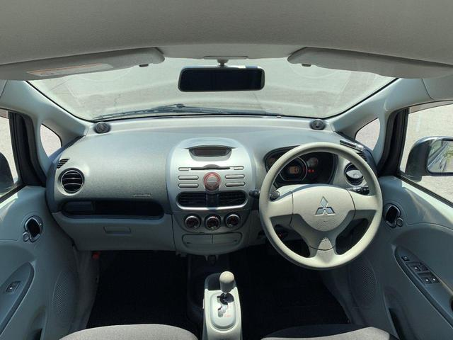 M ターボ 純正CD 社外15インチアルミ ETC ABS スマートキー CD エアバッグ 電動格納ミラー(2枚目)