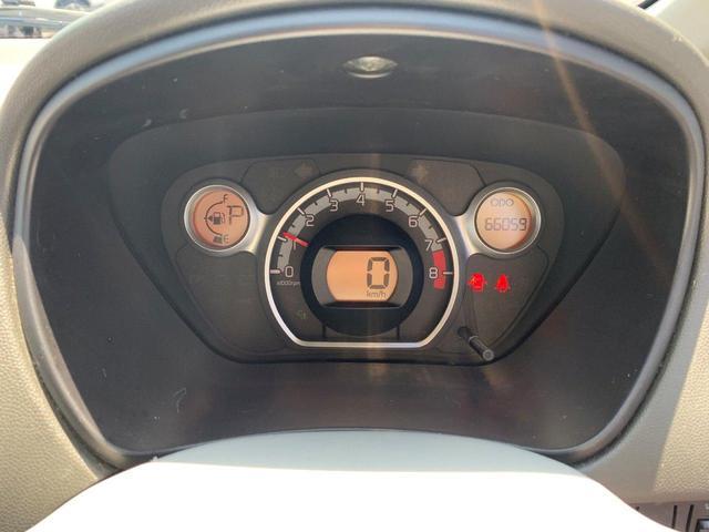 Mターボ 純正CD 社外15インチアルミ ETC ABS(20枚目)