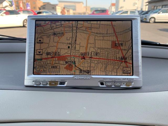 12S 純正CDオーディオ  インテリジェントキー  ETC 電動格納ミラー ABS 運転席助手席エアバッグ(19枚目)