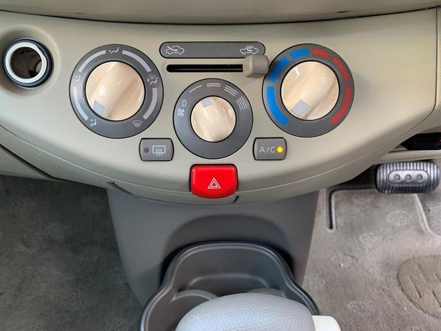 12S 純正CDオーディオ  インテリジェントキー  ETC 電動格納ミラー ABS 運転席助手席エアバッグ(21枚目)