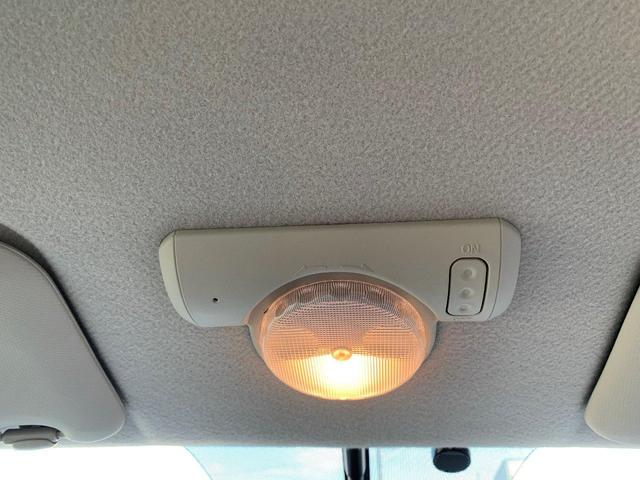 12S 純正CDオーディオ  インテリジェントキー  ETC 電動格納ミラー ABS 運転席助手席エアバッグ(25枚目)