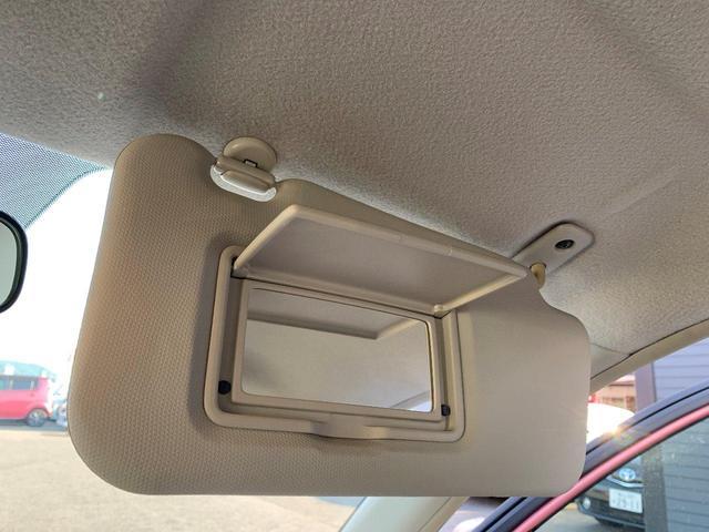 12S 純正CDオーディオ  インテリジェントキー  ETC 電動格納ミラー ABS 運転席助手席エアバッグ(26枚目)