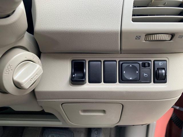 12S 純正CDオーディオ  インテリジェントキー  ETC 電動格納ミラー ABS 運転席助手席エアバッグ(27枚目)