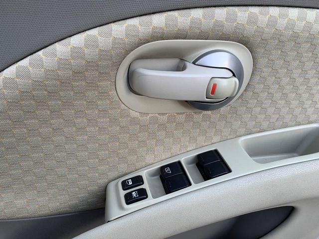 12S 純正CDオーディオ  インテリジェントキー  ETC 電動格納ミラー ABS 運転席助手席エアバッグ(28枚目)