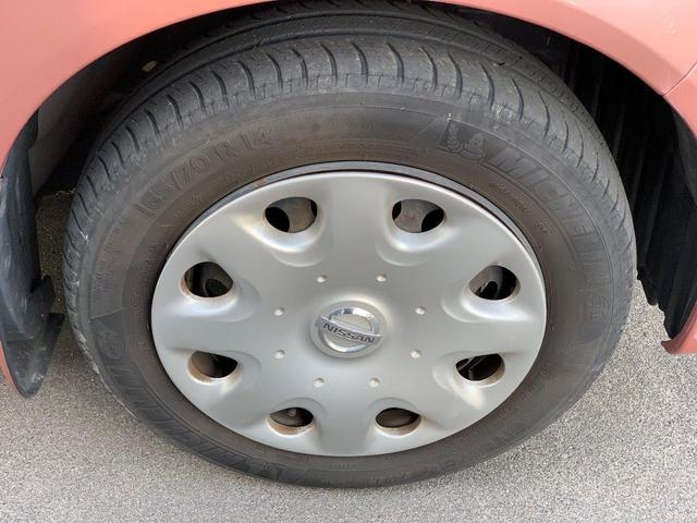 12S 純正CDオーディオ  インテリジェントキー  ETC 電動格納ミラー ABS 運転席助手席エアバッグ(32枚目)