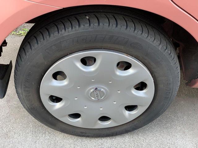 12S 純正CDオーディオ  インテリジェントキー  ETC 電動格納ミラー ABS 運転席助手席エアバッグ(33枚目)