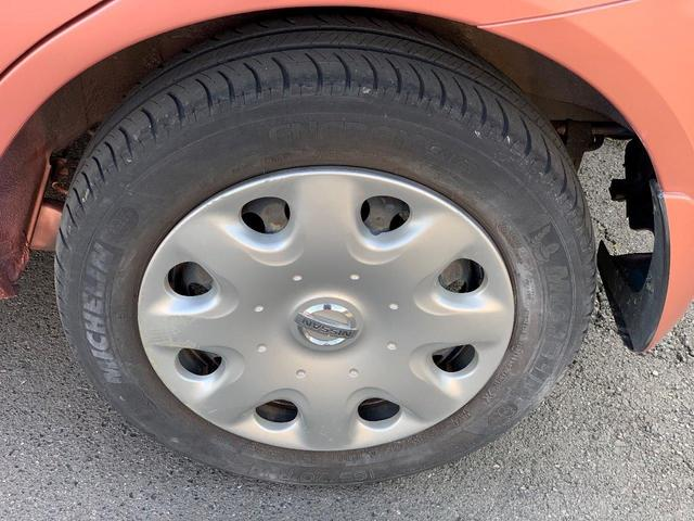 12S 純正CDオーディオ  インテリジェントキー  ETC 電動格納ミラー ABS 運転席助手席エアバッグ(34枚目)
