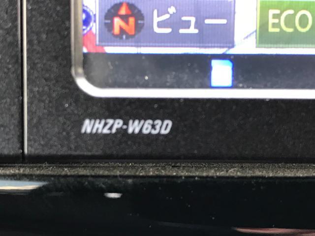 カスタム RS SA 4WD ナビ 衝突被害軽減システム ブラック CVT ターボ AC バックカメラ AW 4名乗り オーディオ付(7枚目)