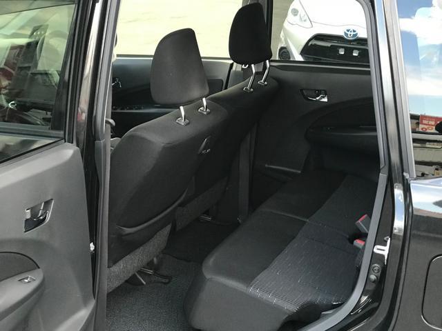 カスタム RS SA 4WD ナビ 衝突被害軽減システム ブラック CVT ターボ AC バックカメラ AW 4名乗り オーディオ付(9枚目)
