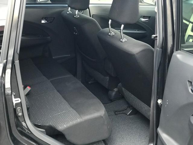 カスタム RS SA 4WD ナビ 衝突被害軽減システム ブラック CVT ターボ AC バックカメラ AW 4名乗り オーディオ付(14枚目)