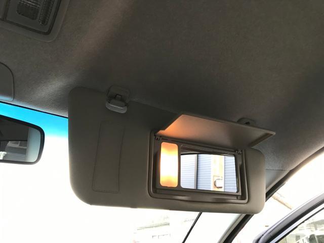 カスタム RS SA 4WD ナビ 衝突被害軽減システム ブラック CVT ターボ AC バックカメラ AW 4名乗り オーディオ付(24枚目)