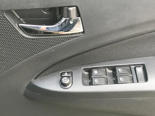 カスタム RS SA 4WD ナビ 衝突被害軽減システム ブラック CVT ターボ AC バックカメラ AW 4名乗り オーディオ付(31枚目)