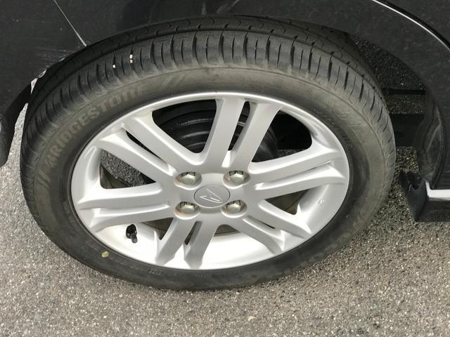 カスタム RS SA 4WD ナビ 衝突被害軽減システム ブラック CVT ターボ AC バックカメラ AW 4名乗り オーディオ付(33枚目)