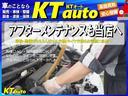 M キーレス 社外CD アイドルストップ アルミ ベンチシート HID ABS エアバッグ タイミングチェーン(36枚目)