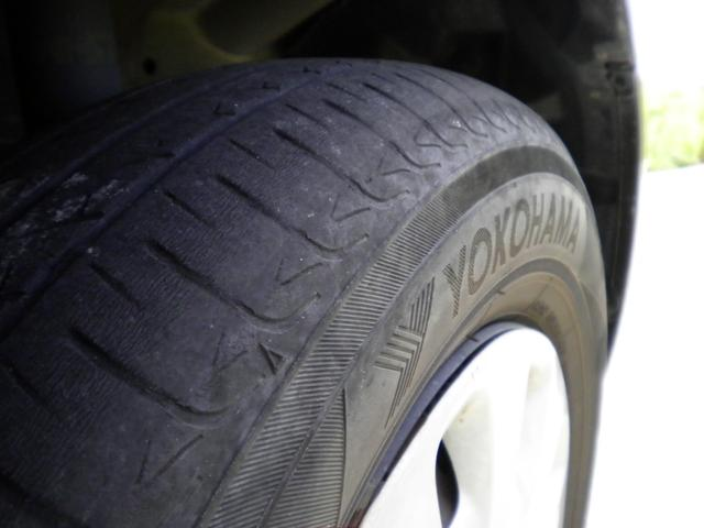 D タイミングチェーン ブリジストン製新品タイヤ4本(20枚目)