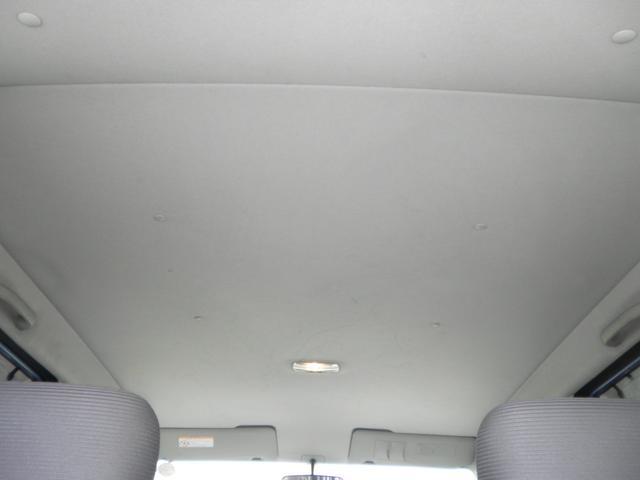 ベースグレード ナビ 新品タイヤ交換済 禁煙車(13枚目)